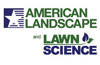 American Landscape and Lawn Science