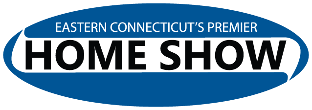 Eastern Connecticut's Premier Home Show