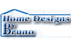 Home Designs by Bruno