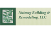 Nutmeg Building and Remodeling