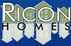 Ricon Homes