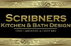 Scribners Kitchen and Bath Design