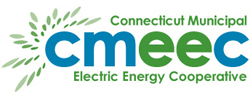 Connecticut Municipal Electric Energy Cooperative