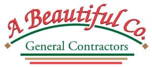 a beautiful company