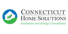 CT Home Solutions