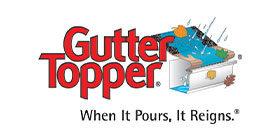 gutter topper of ct