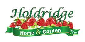 holdridge home and garden showplace