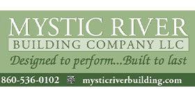 mystic river building company