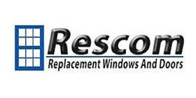 rescom exteriors