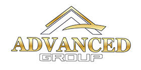 the advanced group