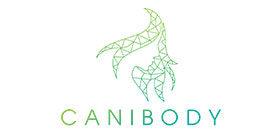 canibody