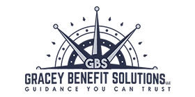 Gracey Benefit solutions
