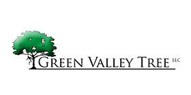 Green Valley Tree