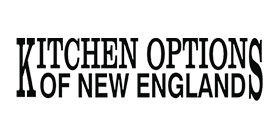 kitchen options of new england