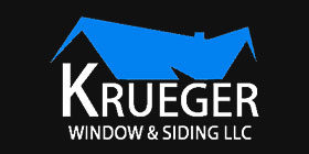 krueger window and siding