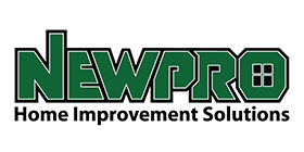 new pro home improvement solutions